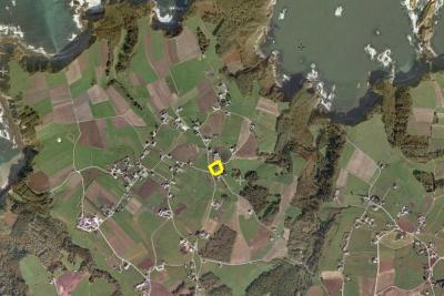 Plot for sale in Coaña
