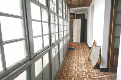 Flat for sale in Ribadeo