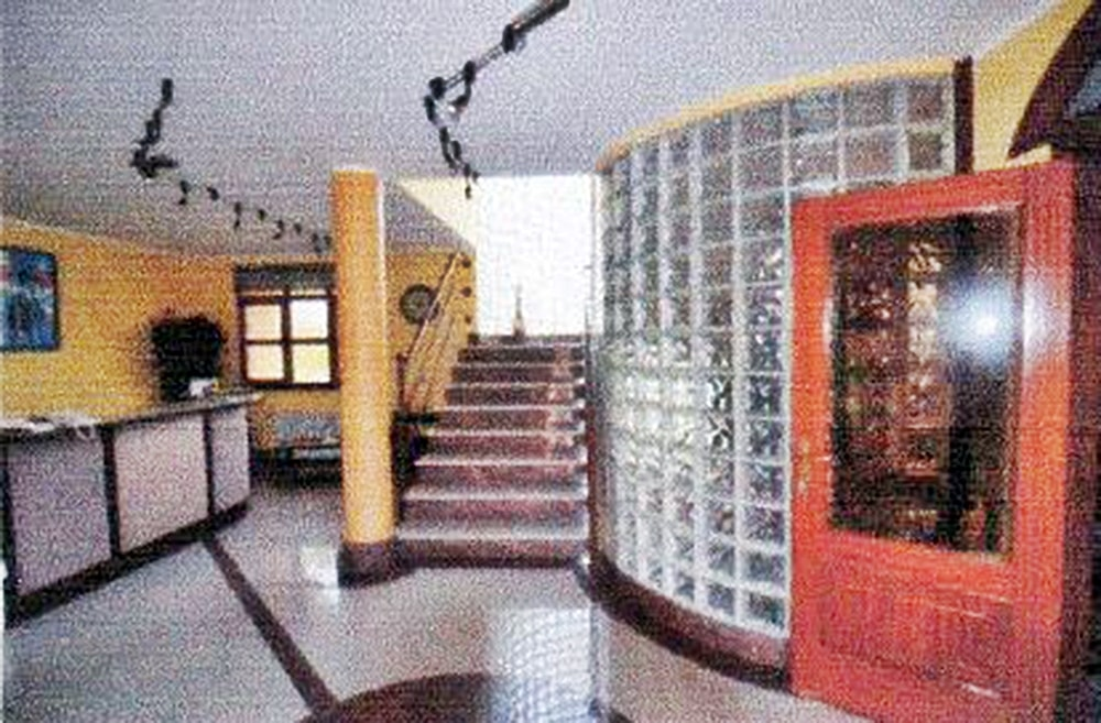 Hotel for sale in Coaña