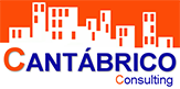Cantábrico Consulting